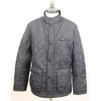 China Men's Winter Quilted Jackets (XMP027) on sale