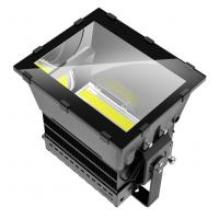Buy cheap CREE XTE LED stadium led flood light Tempered Glass High Power Led Floodlight 1000w from wholesalers