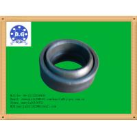 Buy cheap Chrome Steel IKO Ball Joint Bearing GE100ES self-aligning from wholesalers