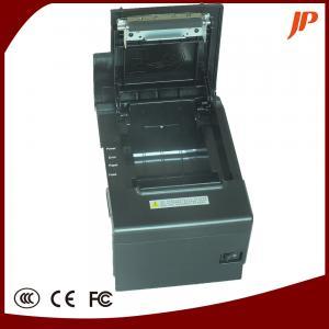 E pos 80mm thermal printer