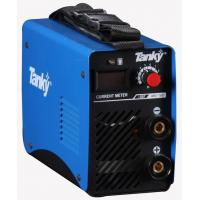 Buy cheap 30 Amp IGBT Inverter ARC Welder Compact Durable Low Noise High Efficiency product