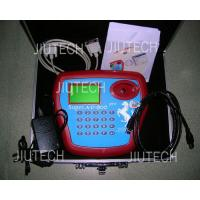 Buy cheap Super AD900 Key programmer,with ID4D function, read, write and caculate code from key tran from wholesalers