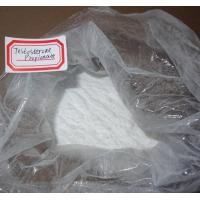 Buy cheap Good Quality Testosterone Propionate Steroid Oil Injection From Professional Manufacturer CAS NO.57-85-2 CAS NO.57-85-2 from wholesalers