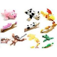 Buy cheap Flying Monkey Toy from wholesalers