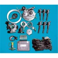 Buy cheap LPG/CNG conversion kits for diesel engine product