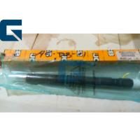 Buy cheap JCB Spare Parts Excavator Diesel Fuel Injetcors JS220 320/06833 from wholesalers