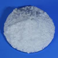 Buy cheap White powder Food grade CAS 7758-11-4 DKP Anhydrous Dipotassium phosphate from wholesalers