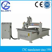 Buy cheap 4th Axis CNC Engraving Machine from wholesalers