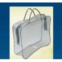 Buy cheap PVC Bedding Packing Bags / Quilt Bag from wholesalers