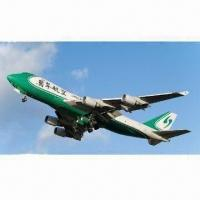 Buy cheap Air Freight Service from Shenzhen to Miami/New York/Los Angeles from wholesalers