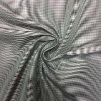 Buy cheap YD Imitation memory fabric, 100% polyester, 75 x 75D, suitable for jackets from wholesalers