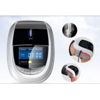 Buy cheap Knee pain relief  for Arthritis Knee Care Laser Massager from wholesalers