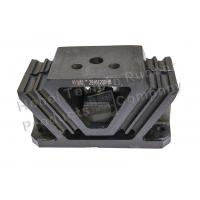 Buy cheap Steel Engine Mount Bracket / Heavy Duty Engine Stand OEM Service from wholesalers