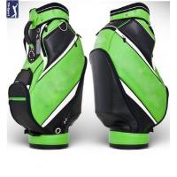 Buy cheap New Design High End Golf Bags from wholesalers