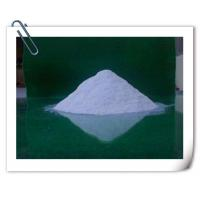 Buy cheap Mirodenafil High Purity Quality Sarms Bodybuilding White Powder CAS 862189-95-5 product