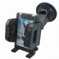Buy cheap Mobile Phone Mount for Tomtom Garmin GPS Navigation from wholesalers