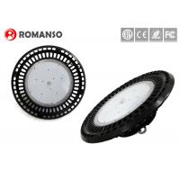 Buy cheap Modern Housing 60W 250W LED UFO High Bay Light from wholesalers
