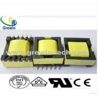 Buy cheap Ferrite Core Transformer for Audio Equipment and Power Amplifiers from wholesalers