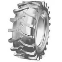 Buy cheap Tractor Tires, Tractory Tyres, Agrucultural Tyres from wholesalers