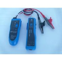 Buy cheap Wire tracker from wholesalers