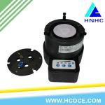 high precision fiber cable polishing equipment