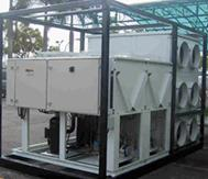 Buy cheap explosion-proof air conditioner from wholesalers