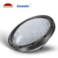 Buy cheap Underwater UL Certificated Pool Light 18W 12V RGB Color 50/60HZ With GX16D Base from wholesalers