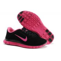 Buy cheap Cheap Nike Free Run Shoes From sportsyyy.ru from wholesalers
