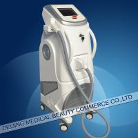 Buy cheap Home Diode Laser Hair Removal Machine System Safe For Skin Rejuvenation from wholesalers