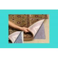 Buy cheap Non Slip Rug Pad from wholesalers