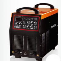 Buy cheap WSM inverter DC Argon arc welding machine from wholesalers