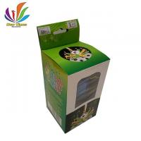 Buy cheap Unique Plastic Musical Flower Candles Smokeless For Birthday Party from wholesalers