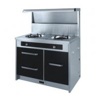 Buy cheap Gas Stove JZ2110 from wholesalers