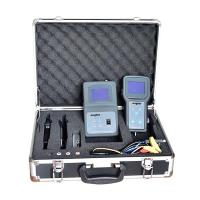 Buy cheap K-3837 Ground Fault Locator / Ground Fault Detector - Kongter product