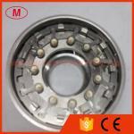 Buy cheap Turbocharger nozzle ring VJ36 Turbo Variable geometry VNT for Mazda 3 / 5 2.0 CD 105 Kw MZ-CD / Mazda 6 CD 104 Kw MZ-CD from wholesalers