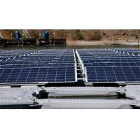 Buy cheap The Future Trend of the Photovoltaic Industry from wholesalers