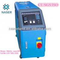 Buy cheap Automatic Water Mould Temperature Controlers from wholesalers