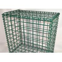 Buy cheap Hexagonal Chicken Wire Mesh For Industrial / Agricultural Length 25M--50M from wholesalers