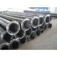 Buy cheap high density polyethylene pipe from wholesalers