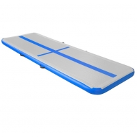 Buy cheap Gymnastics Training Air Track Air Beam  Practice Beam Exercises In The Gym Or At Home from wholesalers