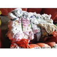 Buy cheap Clean Mixed Used Garments Guangzhou Korean Second Hand Mens Clothing from wholesalers