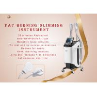 Buy cheap Vertical Style Cryolipolysis Fat Freezing Machine Cryo Slimming Machine 360S Model from wholesalers