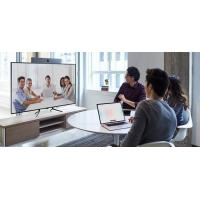 Buy cheap Cisco Webex Room Kit Plus Video Conferencing System CISCO New In Box CS-KIT-K9 from wholesalers