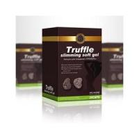 Buy cheap Natural Truffle Lose Weight Slimming Diet Pill Weight Loss Diet Pills - Healthy Beautiful Slim Capsule from wholesalers