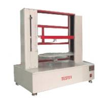 Buy cheap Foam Indentation Hardness Tester from wholesalers