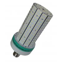 Buy cheap Hot selling  E39/E40 Corn bulb high brightness SMD 5630 150W LED Corn light from wholesalers