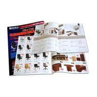Buy cheap Cheap Catalogue Printing Custom Adam And Eve Products Catalog Toys from wholesalers