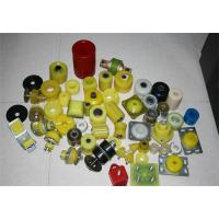 Buy cheap PU auto parts used in truck from wholesalers