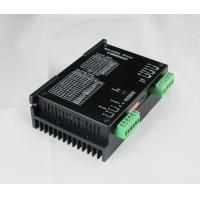 Buy cheap Double-phase AC Stepper Motor Drivers product