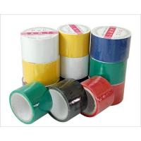Buy cheap Pvc Pipe Tape from wholesalers